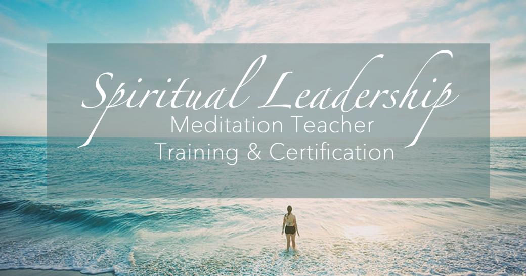 Meditation TT image